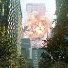 Deutscher Entwicklerpreis 2011: Crysis 2 ist das beste deutsche Spiel