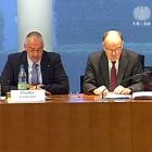 Netzpolitik: Internet-Enquête will als Bundestagsausschuss weitermachen