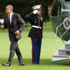 Militär: USA plante Cyberwar gegen Libyen