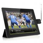 EyeTV Mobile: Elgatos iPad-2-Fernsehtuner ist lieferbar