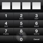 iOS: Siri deaktiviert Codesperre für das iPhone