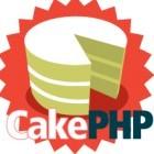 PHP-Framework: CakePHP 2.0 setzt auf PHP 5.2