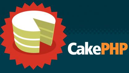 Cakephp 2.0 veröffentlicht