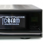 Dream Multimedia: Dreambox DM7020 HD mit restriktiverer Enigma2-Lizenz