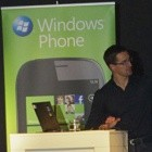 Windows Phone 7.5: Microsoft bestätigt Problem mit der Bildschirmtastatur