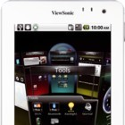 Viewsonic Viewpad 7e: 7-Zoll-Tablet mit Android für 180 Euro