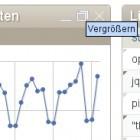 Webanalyse: Piwik 1.6 erweitert E-Commerce-Analyse