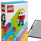 Augmented Reality: Echte Legosteine kombiniert mit iPhone-Spiel