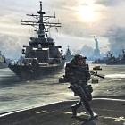 """Sledgehammer: """"Game Over"""" für neues Call-of-Duty-Projekt"""