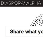 Soziale Netzwerke: Paypal sperrt Diaspora-Spendenkonto