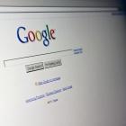 "Google-Ranking: Herabstufung ist ""Zensur light"""