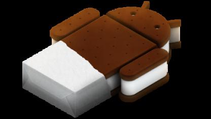 G9-Reihe von Archos erhält Android 4.0 im ersten Quartal 2012.