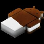 Ice Cream Sandwich: Googles Android 4.0 bringt viele Verbesserungen