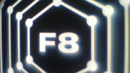 Facebooks F8 machte am 18. Oktober 2011 auch in Berlin halt.