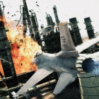 Test Ace Combat Assault Horizon: Zweikampfstarke Flugzeugaction
