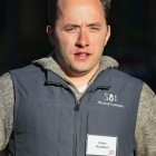 Cloud-Speicherdienst: Steve Jobs wollte Dropbox kaufen