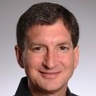 Mark Papermaster im Jahr 2009