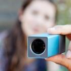 Lytro: Lichtfeldkamera bricht mit konventioneller Fotografie