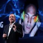 Keine Angst vor ARM: Intel liebt Windows 8