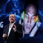 Intel-Chef: Ultrabooks von HP und Dell kommen
