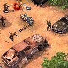 Jagged Alliance Online: Söldner für Beta gesucht