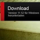 Browser: Opera 11.52 beseitigt SVG-Sicherheitsleck