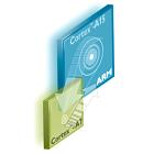 Sparsame Mobil-CPUs: ARM kombiniert A7- und A15-Kerne