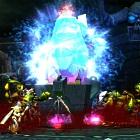Frogster: Onlinerollenspiel Mythos wird geschlossen