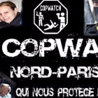 Copwatch Nord Paris: Internetsperren gegen Polizeikritiker-Website in Frankreich
