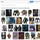 Bundesgerichtshof: Googles Bildersuche verstößt nicht gegen das Urheberrecht
