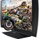 Playstation 3D Display: Ein TV, zwei Bilder und drei Dimensionen