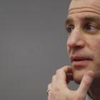 """Microsoft: """"2012 Markteinführung unserer wichtigsten neuen Produkte"""""""
