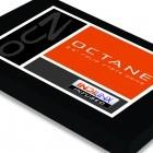 OCZ Octane: 2,5-Zoll-SSDs mit 1 TByte Speicherkapazität