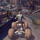 Egoshooter: Entwicklung von Doom 4 soll vorerst gestoppt sein