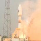 Galileo: Die ersten Satelliten starten in Kourou
