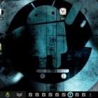 Android auf dem Touchpad: Zweite Alpha von Cyanogenmod 7.1 ist fertig