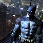 Test Batman Arkham City: Superheld in Sandkastenstadt