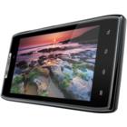 Motorola Razr: Android-Smartphone in dünnem Kevlargehäuse kostet 500 Euro