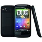 HTC Desire S: Android 2.3.5 mit Sense-Verbesserungen wird verteilt
