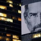 Atomschlag: Steve Jobs wollte Android zerstören