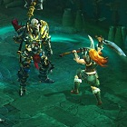 Blizzard: Diablo 3 kostenlos mit World-of-Warcraft-Jahresabo