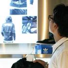 RFID: Kleiderbügel beraten Kunden