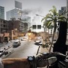 """Tests im Überblick: """"Battlefield 3 ist technisch konkurrenzlos"""""""