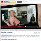 Hack: Youtube-Kanal von Microsoft geknackt