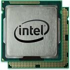 CPUs: Intel bringt Core i7-2700K und senkt Preise