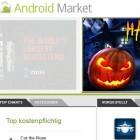 Android Market: Deutsche Telekom erlaubt App-Einkauf per Rechnung