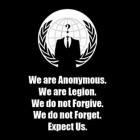 Operation Darknet: Anonymous geht gegen Pädophile vor