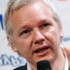 Wikileaks: Assange setzt Veröffentlichungen wegen Geldmangel aus