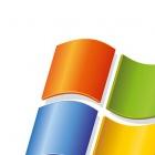 10 Jahre XP: Überholt von Windows 7