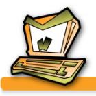 THC SSL DOS: Tool für DoS-Angriffe mit einem einzelnen PC